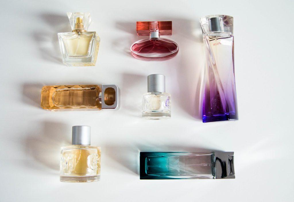 美容成分10種配合