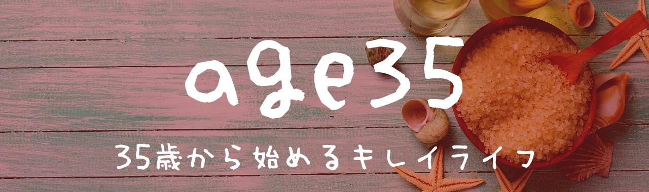 age35
