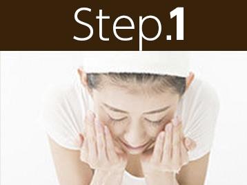 エリザクイーンの効果的な使い方ステップ1